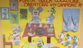 Scuola-Primaria-Lagrimone-di-Tizzano-Val-Parma-PR-classe-4-Ins.-Maria-Luisa-Rossi