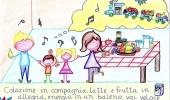 Scuola-Primaria-De-Amicis-di-Fidenza-PR-classe-4B-Ins.-Spiniella-Maria-Rosa