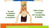 Scuola-Primaria-E.-Fruch-di-Blessano-UD-classe-3-Ins.-D'Agostini-Antonella