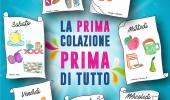 Scuola-Primaria-E.-Fruch-di-Blessano-UD-classe-4-Ins.-De-Cecco