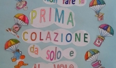 Scuola-Primaria-E.-Fruch-di-Blessano-UD-classe-5-Ins.-Pellizzari