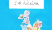 Scuola-Secondaria-I-grado-G.-Cantore-di-Gemona-UD-classe-2B-Ins.-Isabella-Biondi