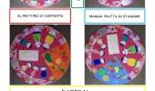 Scuola-Secondaria-I-grado-Nullo-di-Bergamo-classe-2E-Ins.-Fava-Cristiana-e-Miraglia-Irene