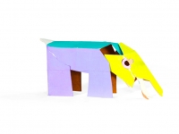 04_elefante
