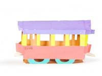 08_tram