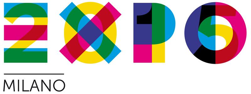 Strampalat ad expo 2015