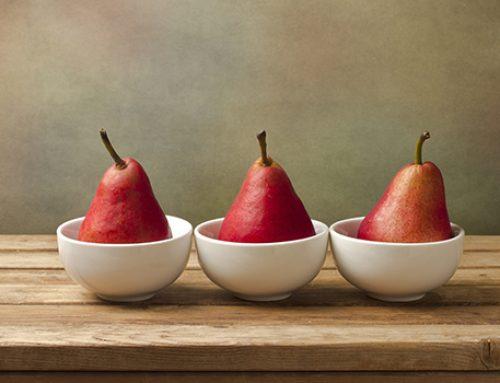 Art Kitchen: un vademecum per la degustazione dell'arte