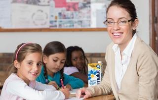 Il latte in cattedra: gli atti dei seminari formativi per docenti A.S. 2014-2015