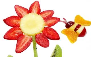giocare-con-la-frutta
