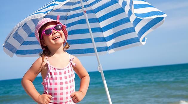 giochi-ombrellone