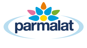 Parmalat Educational division