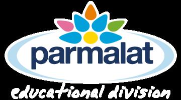 Parmalat Educational division