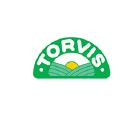 TORVISCOSA, FRIULI VENEZIA GIULIA (TORVIS)