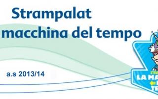 concorso didattico strampalat 2013