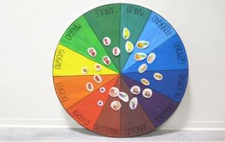 calendario-frutta-web