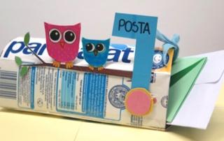 cassetta-lettere-web