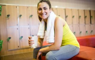 sport-latte
