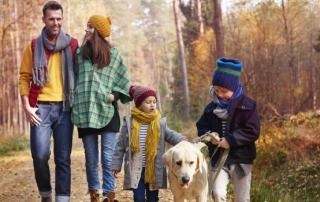famiglia-passeggiata-parmalat