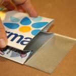Carton-wallet-parmalat-023