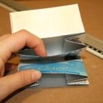 Carton-wallet-parmalat-027