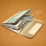 Carton-wallet-parmalat-034