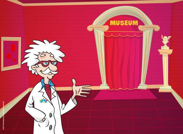 2_museum-formativa