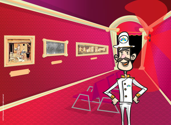 2_museum-gioco