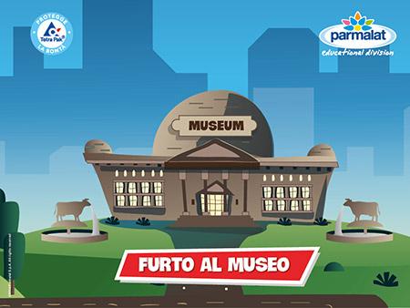 2_museum