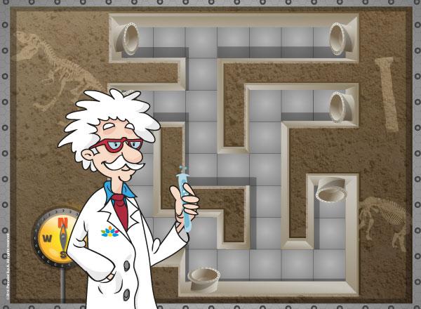 3_underground-laboratoriale