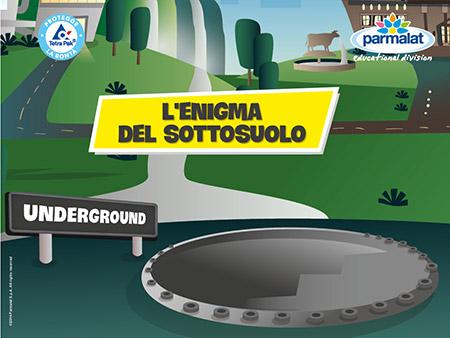 3_underground
