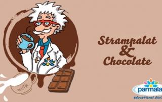 strampalat-chocolate