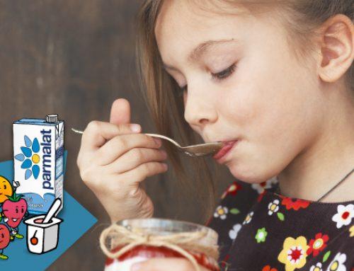 Yogurt alternativa sana e gustosa al latte