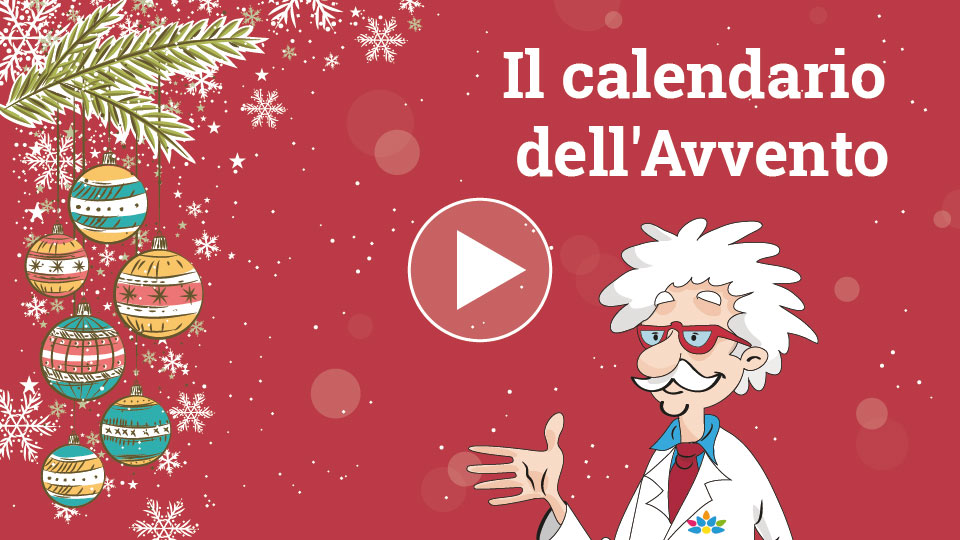 Parmalat_tutorial_calendario-avvento