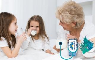 virtu-del-latte