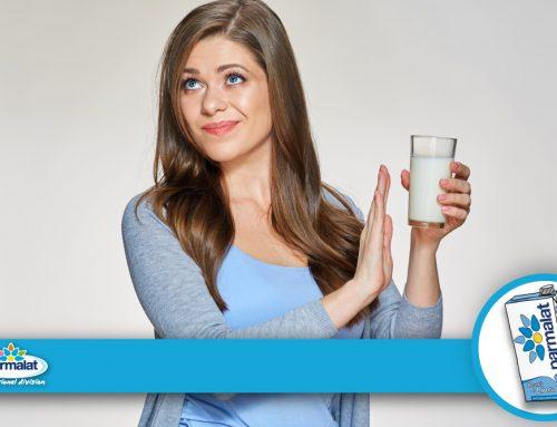 Intolleranza al lattosio: sai veramente tutto?