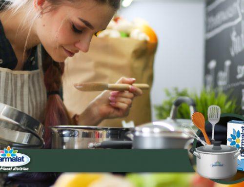 Come cuocere gli alimenti senza comprometterne i valori nutrizionali