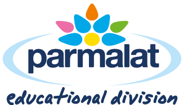 Parmalat Educational