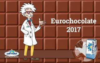 eurochocolate-2017