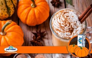 Pumpkin-spice-latte_1
