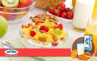 Seminari-colazione-1
