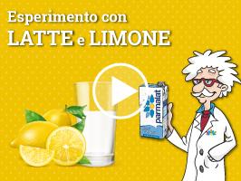 esperimento-latte-limone