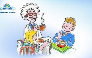 scienza-colazione-blog-630x350