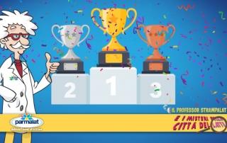elenco-vincitori-3