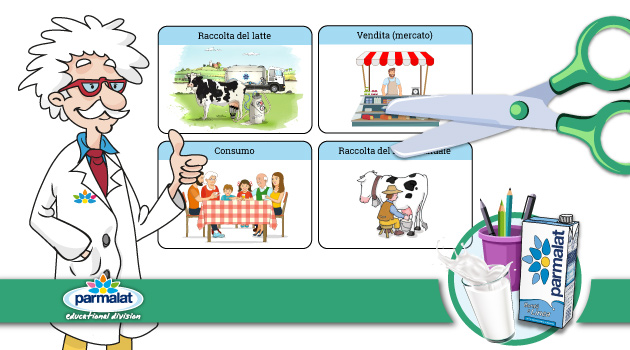filiera-del-latte