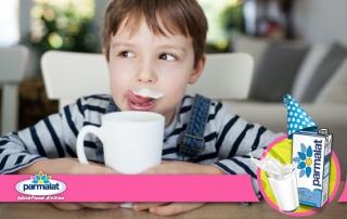 latte-latte-1