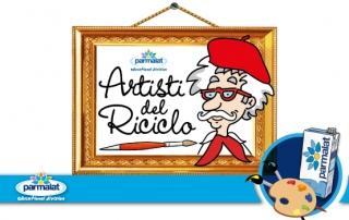 artisti-riciclo-1