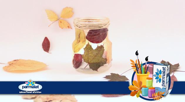 fiabe-di-latte-autunno-1