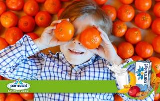 frutta-verdura-invernale-1
