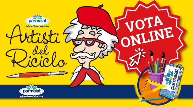 artisti-del-riciclo-vota-online-1