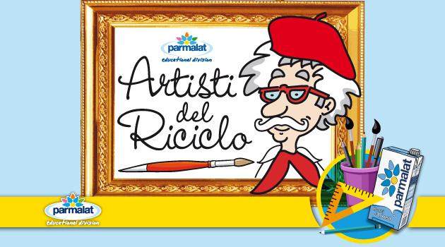artisti-del-riciclo-1